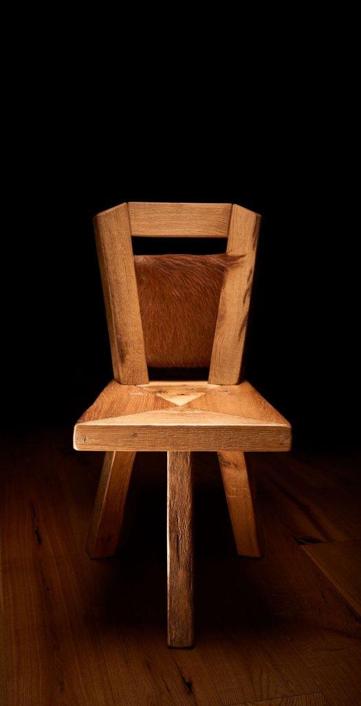 rw-design-stuhl-produkte